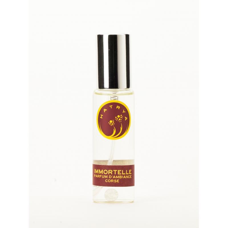 Parfum d'Ambiance Immortelle - 30 ml