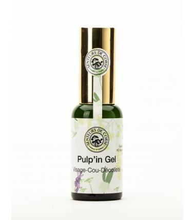 Pulp'In Gel - 30 ml