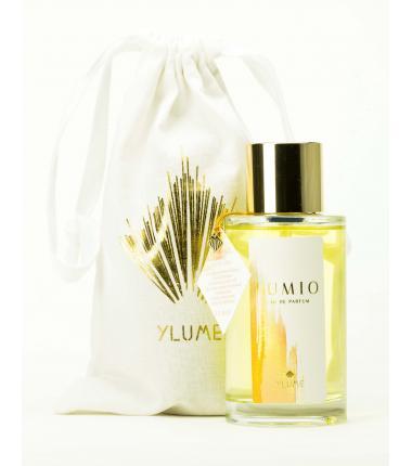 Eau de Parfum Lumio - 100ml