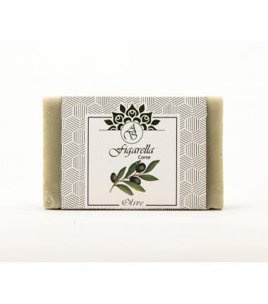 Savon Olive - 100 g