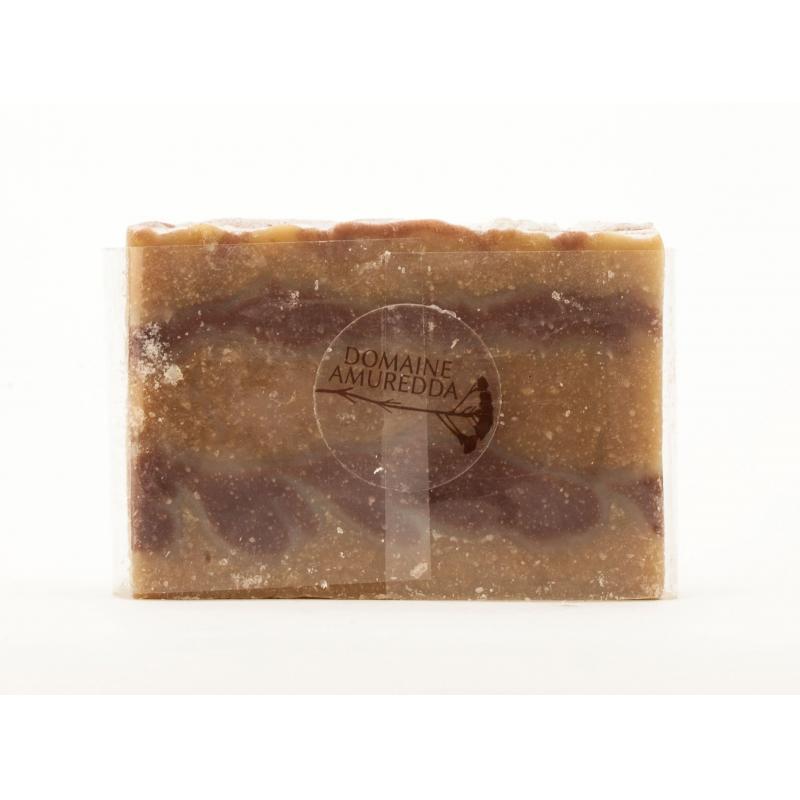 Savon Miel de Corse - 100 g
