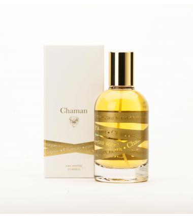 Eau de Parfum Chaman - 50ml