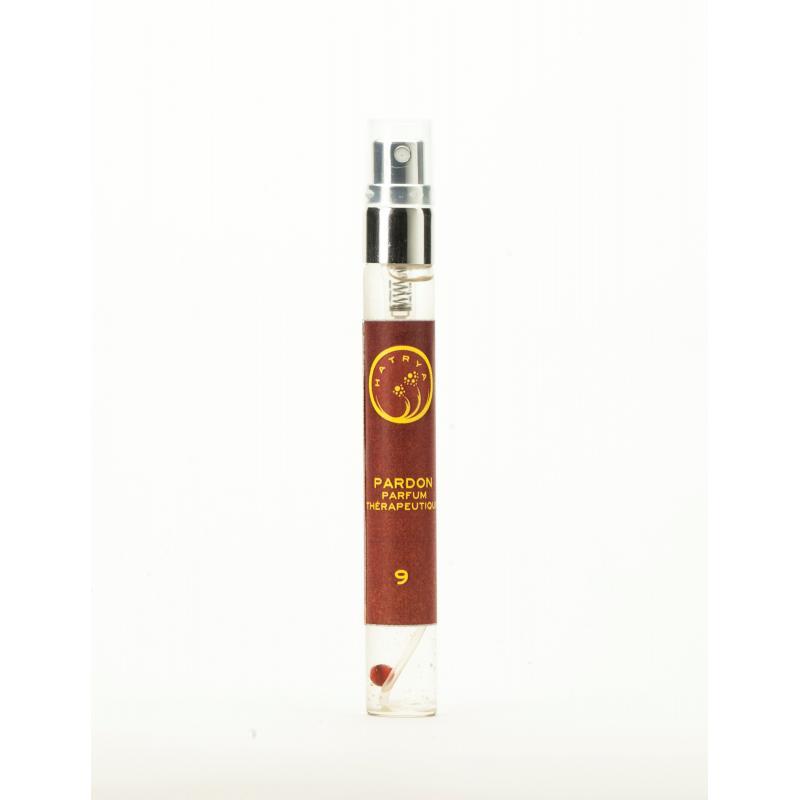 Parfum Thérapeutique N°9 Pardon - 10 ml