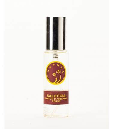 Parfum d'Ambiance Parc de Saleccia - 30 ml