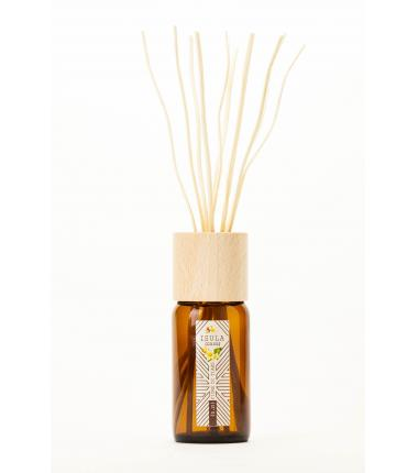 Bouquet d'Ambiance Monoï - 100 ml