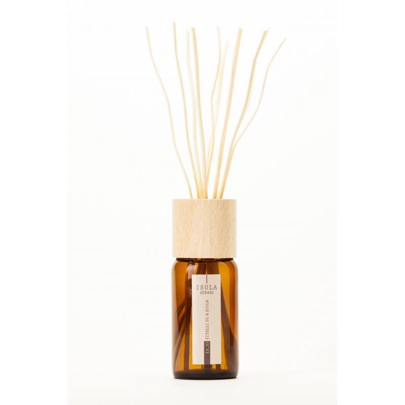 Diffuseur de Parfum I Zitelli Di A Scola - 100 mL