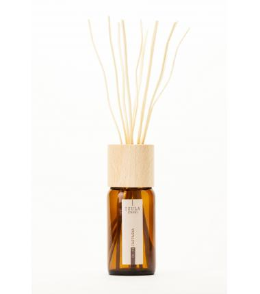 Diffuseur de Parfum Castagna - 100 mL