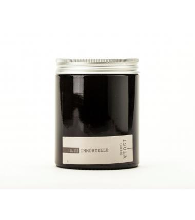 Bougie Immortelle - 150 g