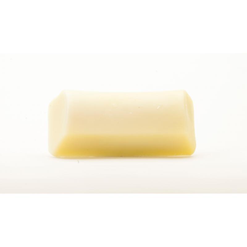 Savon Lingo Puzzichellu - 70 g