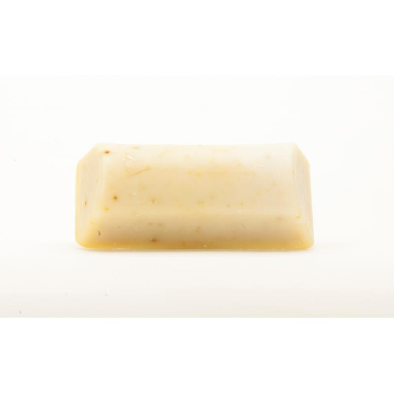 Savon Lingo de Cervione - 70 g