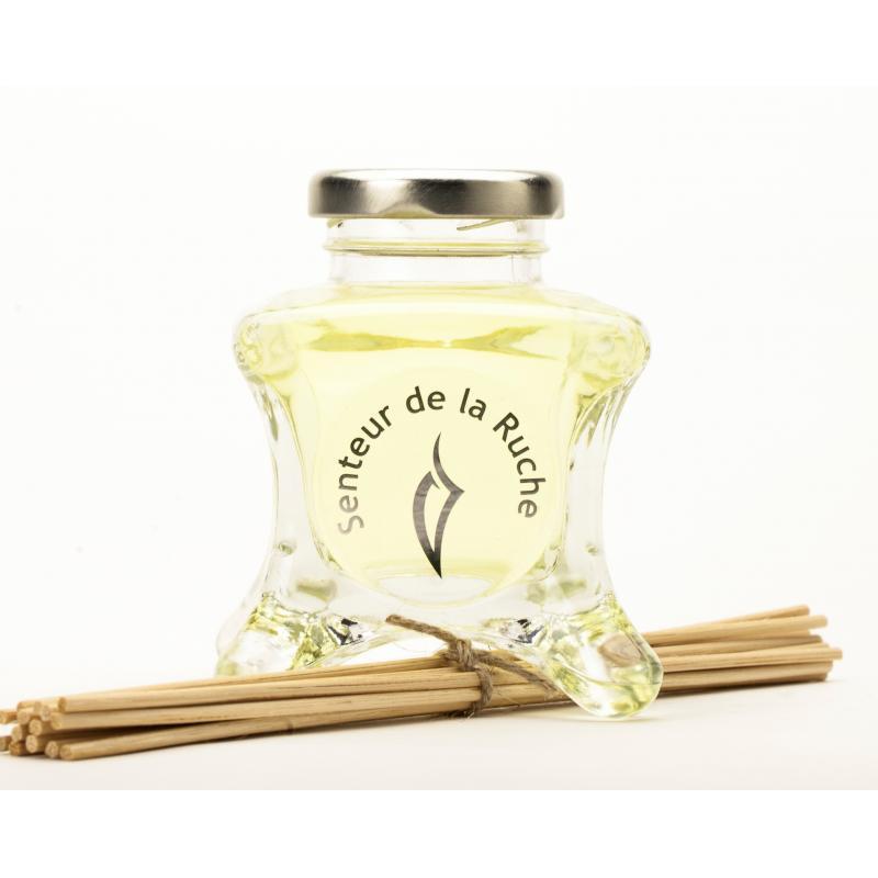 Diffuseur de Parfum Senteur de la Ruche - 100 mL