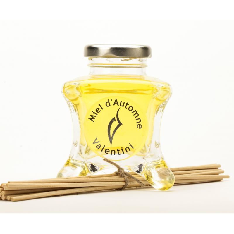 Diffuseur de Parfum au Miel d'Automne - 100 mL