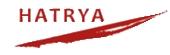 Hatrya