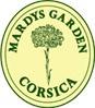 Mardys Garden